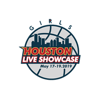 Girls Houston Live Showcase