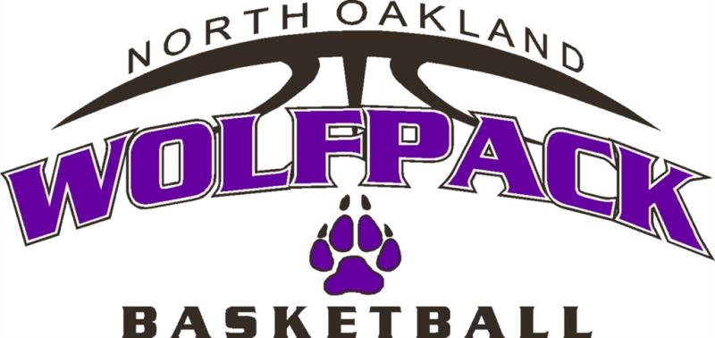 North Oakland Wolfpack