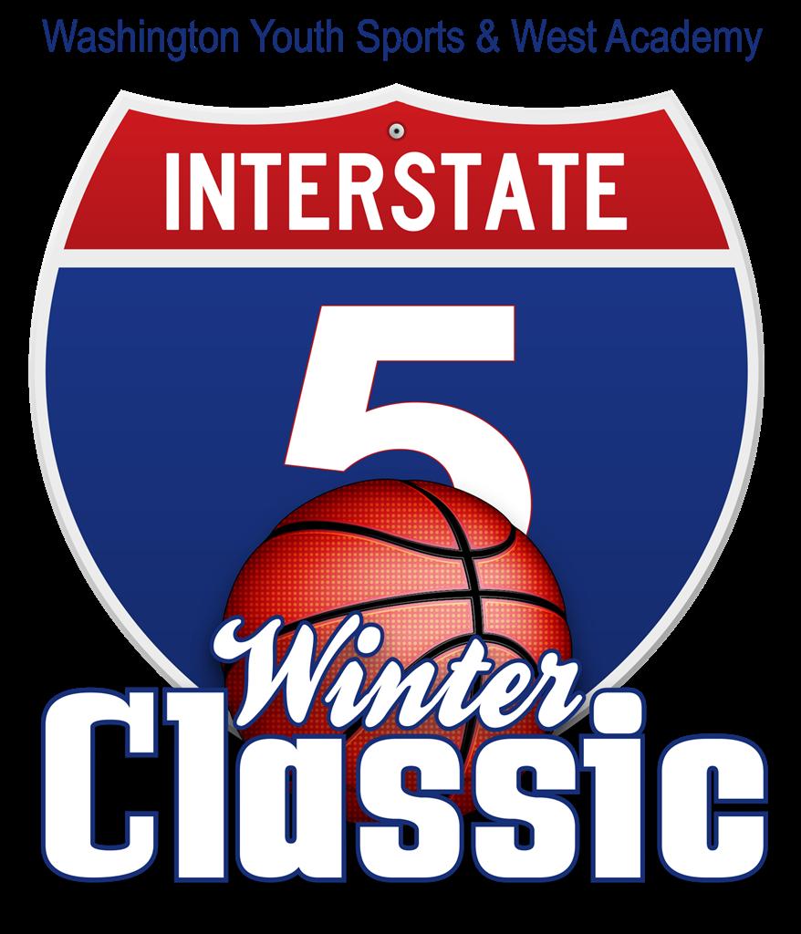 I-5 Winter Classic (Olympia WA)