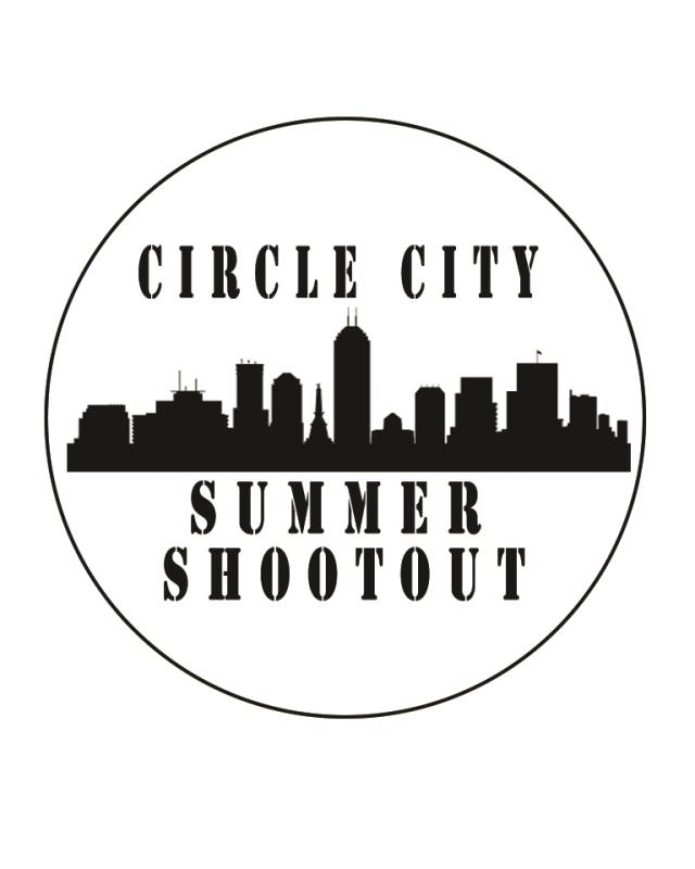 Circle City Summer Shootout