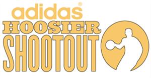adidas Hoosier Shootout