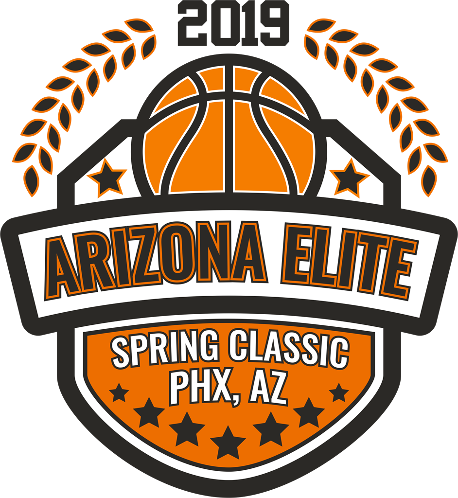 2019 Spring Classic - NCAA cert. requested
