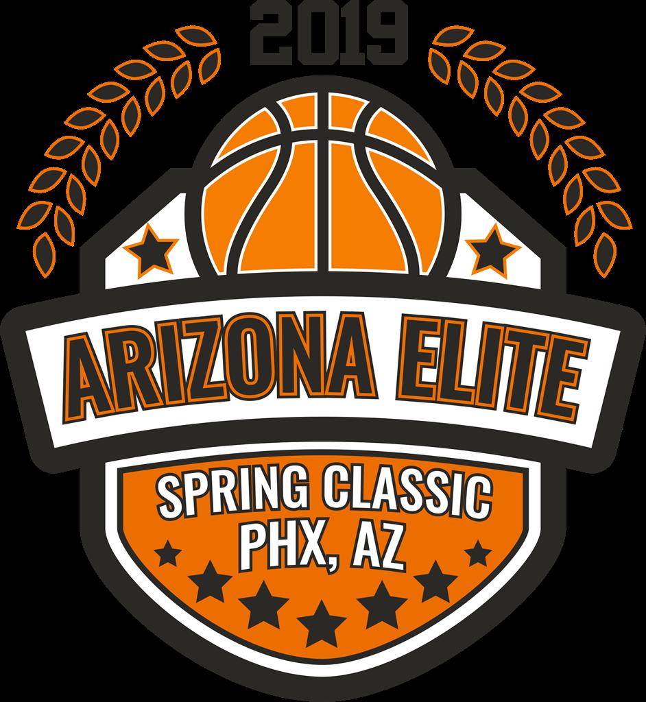 AZ Elite Spring Classic