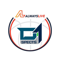 ALWAYSLIVE : 11th Annual MEMORIAL DAY NATIONAL CLASSICS - D1spects Super Regional