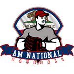 AM National