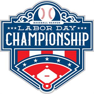 Youth Baseball Leagues