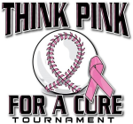 Think Pink for a Cure Tournament