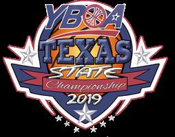 2019 YBOA Texas State Championship