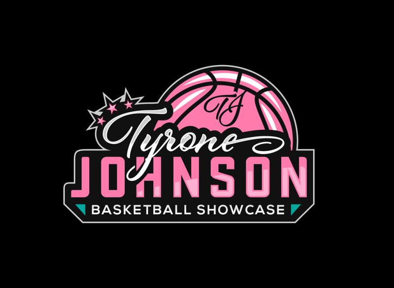 17th Annual TJ Showcase