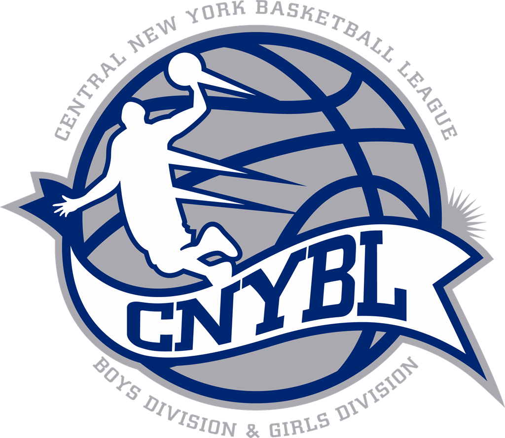 Central New York Boys & Girls Basketball League (Sunday)
