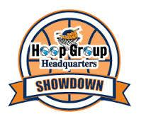 2018 ShoreShots Showdown at HGHQ