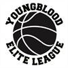 Youngblood Elite League 2019