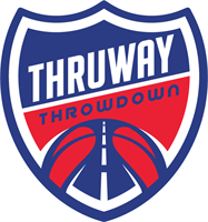 Thruway Throwdown 1 Sunday