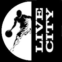 Live City Winter Elite League