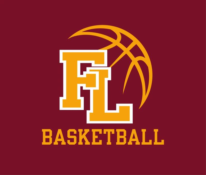 Forest Lake Hoops Club