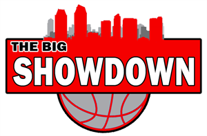 The Big Showdown 2019