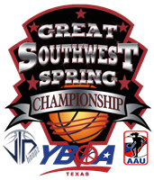 The Great Southwest Spring Championship