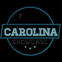 JYPT100  Carolina Showcase