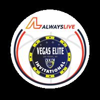 ALWAYSLIVE : 2019 Vegas Elite Invitational
