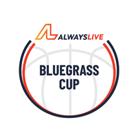 ALWAYSLIVE : Bluegrass Cup