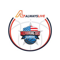 ALWAYSLIVE : 2019 Memorial Day Classic