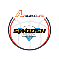 ALWAYSLIVE : 2019 Swoosh National Championship