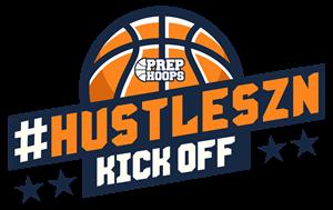 Prep Hoops #HustleSzn Kickoff