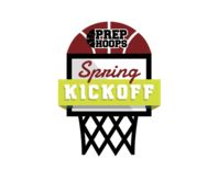 Prep Hoops Spring Kickoff
