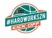 Prep Hoops #HardWorkSZN Kickoff