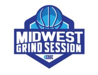 Prep Hoops Midwest Grind Session