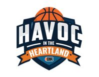 Prep Hoops Havoc in the Heartland