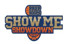 Prep Hoops Show Me Showdown
