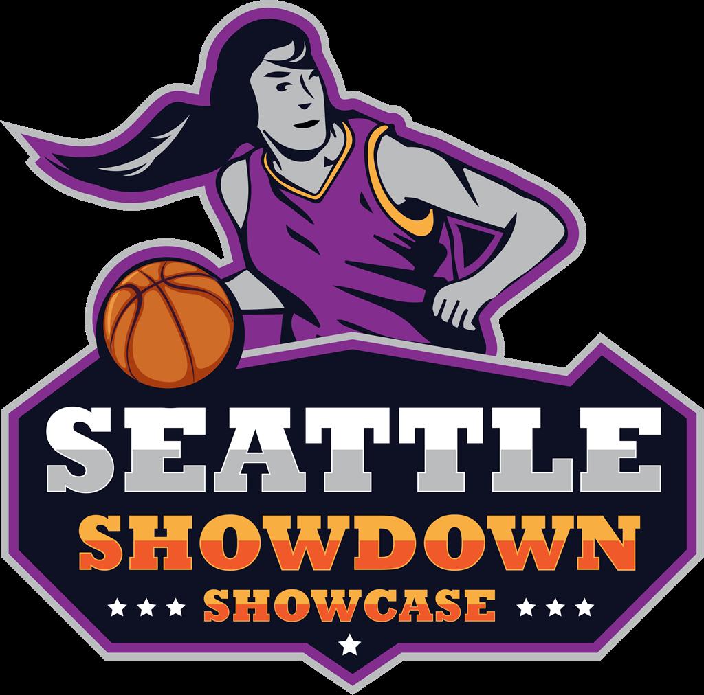 Seattle Showdown Showcase (Youth)
