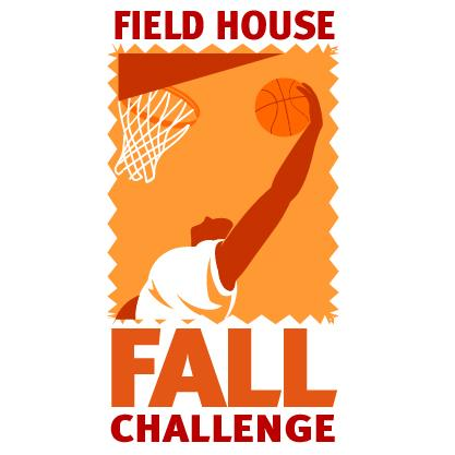 Fall Challenge One Day Tournament