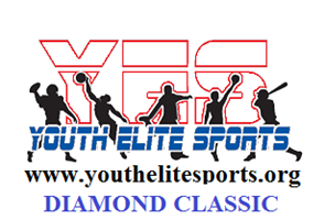 Fifth Annual Diamond Classic Baseball Tournament