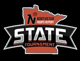 NHR State Tournament