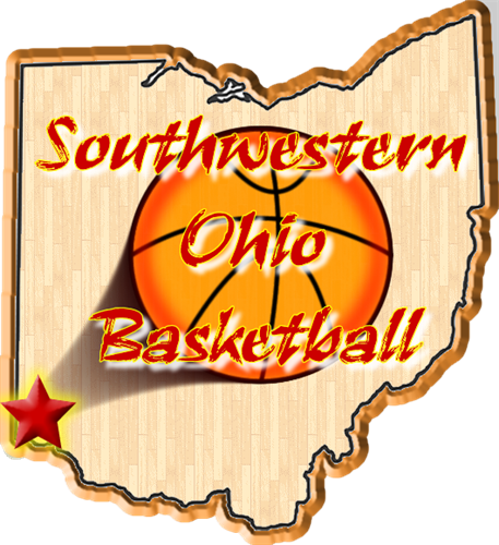 Southwestern Ohio Basketball