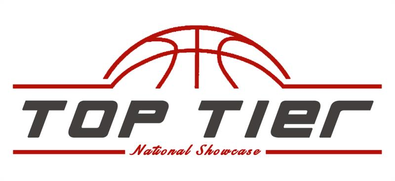 Top Tier National Showcase