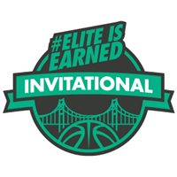 Elite Is Earned Spring Invitational