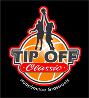 2019 - Tip Off Classic (Boys & Girls - Youth)