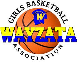 2019 Wayzata Girls Basketball Association Classic Tournament