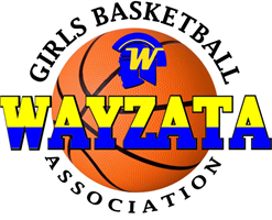 2019 Wayzata Girls Basketball Association Classic Tournament