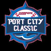 Port City Classic