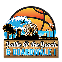 Battle @ the Beach & Boardwalk