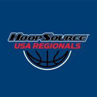 2019 - NW Hub USA Regional (Boys & Girls - Youth)
