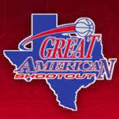 DFW Memorial Weekend GASO