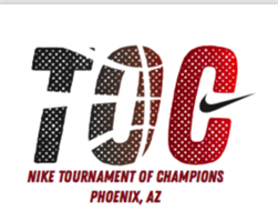 2018 NIKE Tournament of Champions