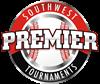 Southwest Premier Tournaments