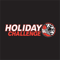 2019 - Holiday Challenge (Boys & Girls - Youth)