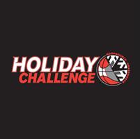 2019 - Holiday Challenge